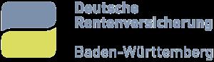 Deutsche Rentenversicherung Baden-Württemberg